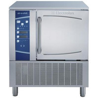 Аппарат шоковой заморозки Electrolux Air-O-Chill 61 (726346)